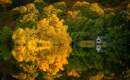Rydal Water Boathouse.jpg
