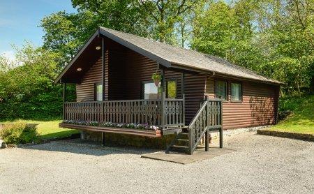 Swiss_Lodge-1.jpg